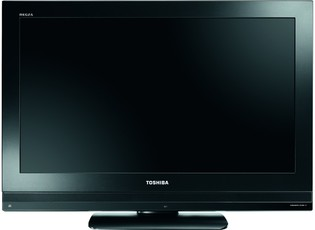 Produktfoto Toshiba 42A3030D