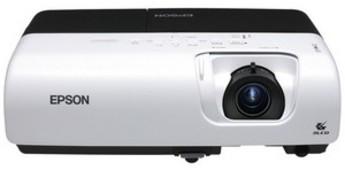Produktfoto Epson EMP-S52