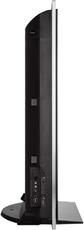 Produktfoto Sony KDL-40X3500