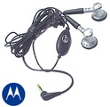 Produktfoto Motorola SYN1302A Stereo
