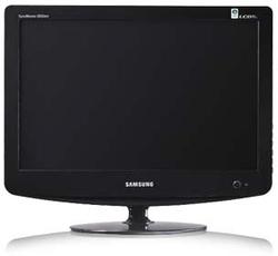 Produktfoto Samsung Syncmaster 2032MW