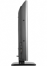 Produktfoto Samsung LE 40 F 86 BDX