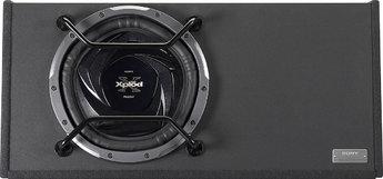 Produktfoto Sony XS-LB 12S