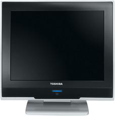 Produktfoto Toshiba 15 V 330 DG