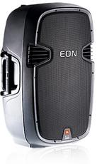 Produktfoto JBL EON 515