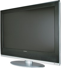 Produktfoto Mirai DTL-742 E 600
