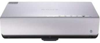 Produktfoto Sony VPL-CX120