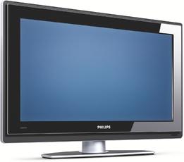 Produktfoto Philips 32PFL7862D