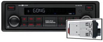 Produktfoto Grundig CL 105