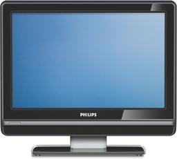 Produktfoto Philips 23 PFL 5522 D 12