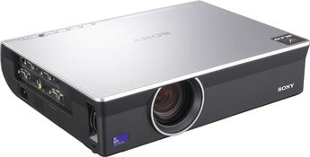 Produktfoto Sony VPL-CX150