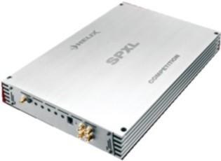 Produktfoto Helix SPXL 1000