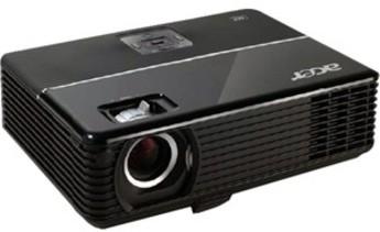 Produktfoto Acer P1265