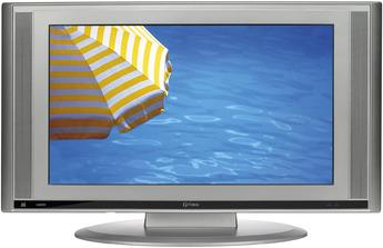 Produktfoto Funai LCD-A 2726
