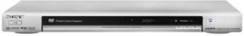 Produktfoto Sony DVP-NS 78 H/S