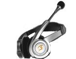 Produktfoto Zykon H 1 Gamer Headset