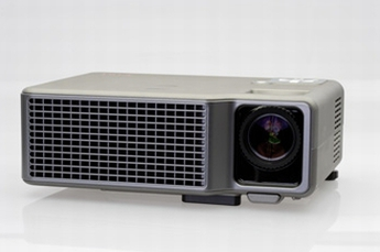 Produktfoto Eiki EIP-X350
