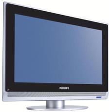 Produktfoto Philips 19PFL4322