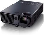 Produktfoto Taxan PS100S