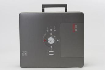 Produktfoto Eiki EIP-5000