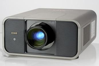 Produktfoto Eiki LC-X80