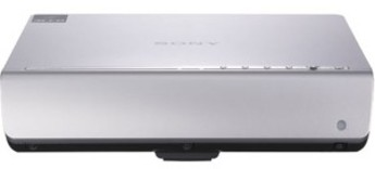 Produktfoto Sony VPL-CX100