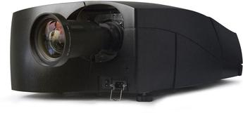 Produktfoto Barco Galaxy NH12