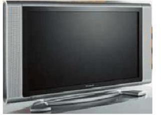 Produktfoto SEG Wharfedale LCD26HDMI