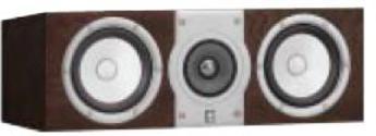 Produktfoto Yamaha Soavo 900C