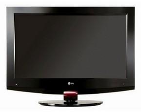 Produktfoto LG 32LB75