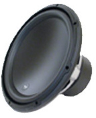 Produktfoto JL-Audio 13 W3 V3-4