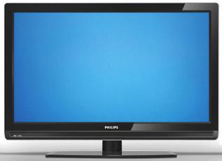 Produktfoto Philips 32PFL7962D