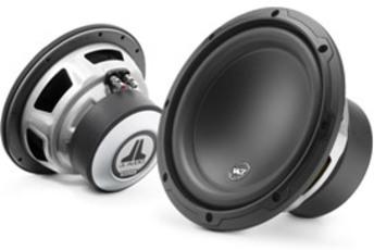 Produktfoto JL-Audio 8W3V3-4