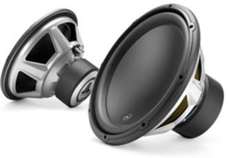 Produktfoto JL-Audio 13W3V3-2
