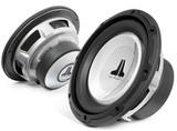 Produktfoto JL-Audio 8W1V2-4
