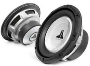 Produktfoto JL-Audio 8W1V2-8