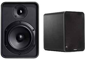 Produktfoto Audio Pro Mondial M3