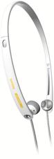 Produktfoto Philips SHS4150