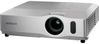 Produktfoto Hitachi CP-X300