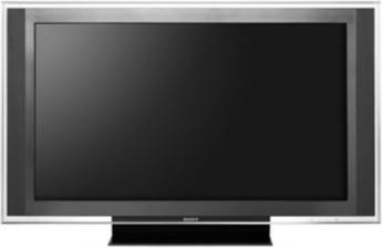 Produktfoto Sony KDL-46X3500