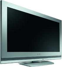 Produktfoto Toshiba 32A3002P
