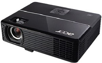 Produktfoto Acer P1165