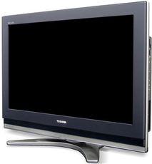 Produktfoto Toshiba 32C3006P