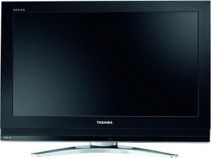 Produktfoto Toshiba 32C3005P