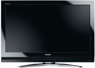 Produktfoto Toshiba 32 C 3530 DG