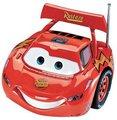 Produktfoto Lexibook RCD100DC Disney CARS