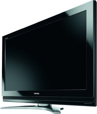 Produktfoto Toshiba 37 C 3530 DG