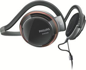 Produktfoto Philips SHS5200