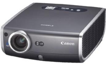 Produktfoto Canon XEED SX7