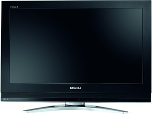 Produktfoto Toshiba 42C3005P